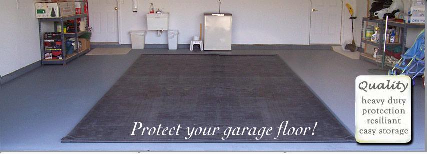 rubber garage floor mats rubber car mats rubber truck mats